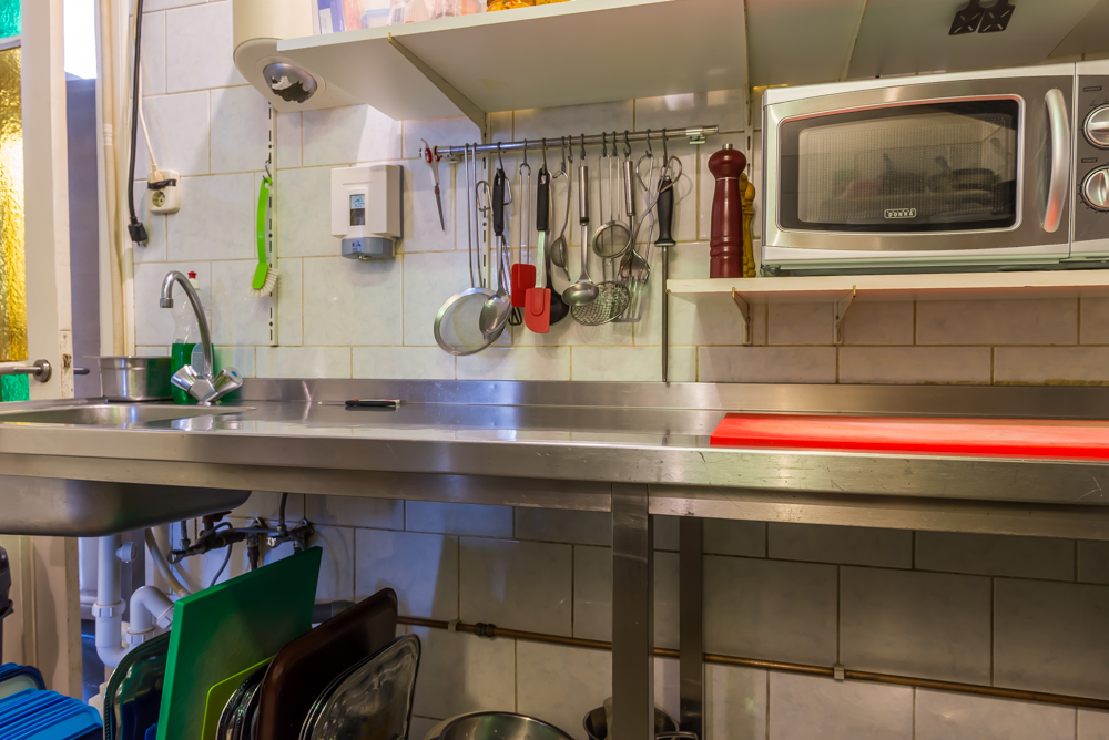 Keuken Design Maastricht : Bekend eetcafé maastricht prijs n.o.t.k.