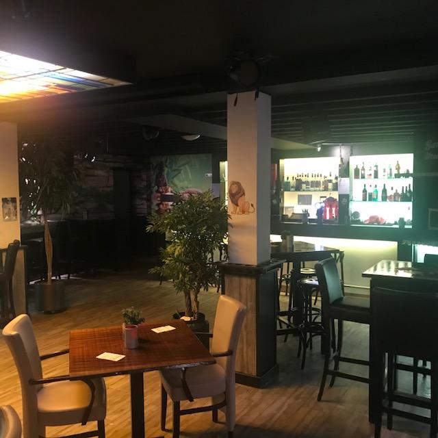 In prijs verlaagd !!!!!Nieuw Vennep: zalencentrum, restaurant, café ...